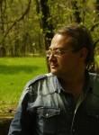 Oleg, 44, Krasnodar