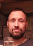 Rafis, 37  , Kazan