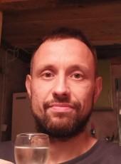 Rafis, 37, Russia, Kazan