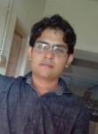 hakim, 27 лет, Limbdi