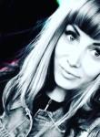 Tatyana, 28  , Ageyevo