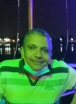 محمد امام, 44  , Cairo