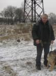 slava, 65  , Kharkiv