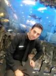 shahid, 25  , As Sib al Jadidah