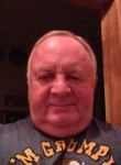 Bill, 71  , Cleveland (State of Ohio)