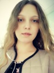 Lisichka, 23  , Birobidzhan