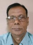 gopal  kumawat, 61  , Jaipur