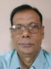 gopal  kumawat, 61, India, Jaipur