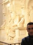 Narek Arakelyan, 41  , Florence