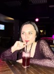 Вера, 38 лет, Самара
