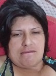 Sexo, 40  , Joinville