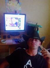 Aleks, 41, Ukraine, Luhansk