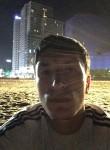 Shavkat, 31  , Kyosai