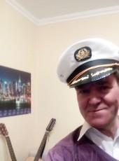 evgeniy, 57, Russia, Nizhnevartovsk