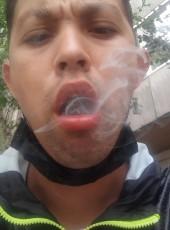 Maksim , 26, Kazakhstan, Semey