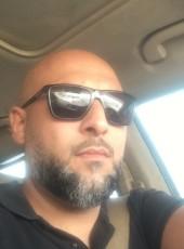 melad, 37, United Arab Emirates, Ajman