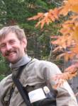 Sergey Maksimov, 51  , Krasnoyarsk