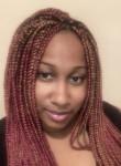Jessica, 31  , Chicago