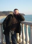 Vladislav, 47  , Krasnodar