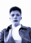 Roman, 19  , Barnaul