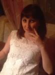 Светлана, 33 года, Тихорецк