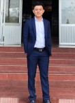 Cuong, 26  , Da Nang