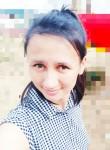 Galina, 27  , Duldurga