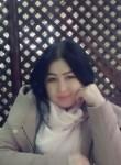 Bahar, 51  , Tashkent