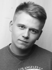 vladimir, 25, Russia, Tolyatti