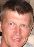 Sergey, 59  , Novaya Balakhna