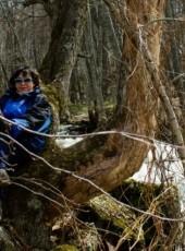 Lina, 56, Russia, Sterlitamak