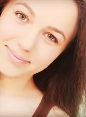 Kristina , 22, Ukraine, Kharkiv