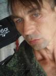 GARI, 44  , Rovenki