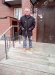 Aleksey, 74  , Novosibirsk