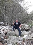 David, 40  , Tbilisi