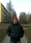 alexey, 46  , Saint Petersburg