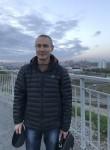 Sergey, 62  , Abinsk