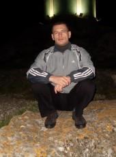 Konstantin, 49, Russia, Kerch