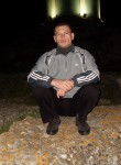 Konstantin, 49, Kerch