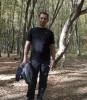 Konstantin, 49 - Just Me На пути в Большой Каньон Крыма 2020