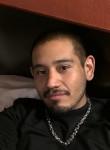 Jonathan, 30  , San Tan Valley