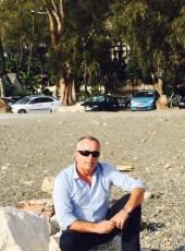 Manolo, 54, Spain, Alhaurin de la Torre