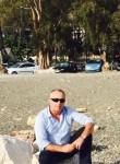 Manolo, 54  , Alhaurin de la Torre
