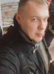 Volodya, 31  , Elektrostal