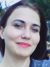 Anzhelika, 22, Ukraine, Odessa
