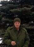 Gennadiy, 54  , Makiyivka