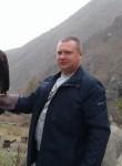 Nik, 42  , Michurinsk