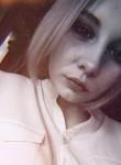 Polina, 19, Stavropol