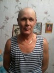 yuriy, 46  , Karasuk