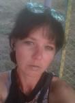 Ekaterina, 35, Volgograd